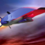 New hypersonic air vehicle