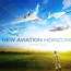 New Aviation Horizons